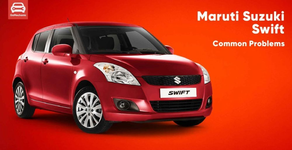 download Suzuki Swift 07 able workshop manual