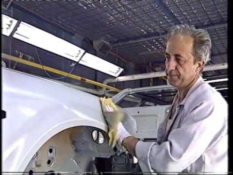 download TR TS Mitsubishi Magna KR KS Verada workshop manual