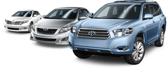 download Toyota Highlander workshop manual