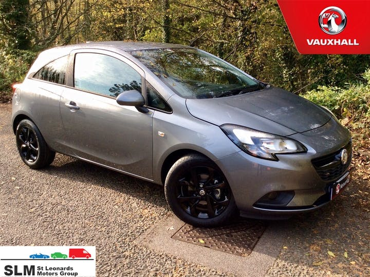 download VAUXHALL CORSA workshop manual