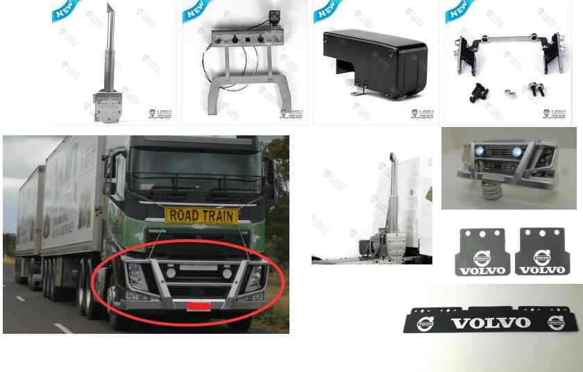 download VOLVO FM FH Truck LORRY WAGON WIRE workshop manual