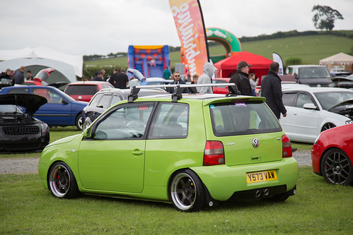 download VW Lupo workshop manual