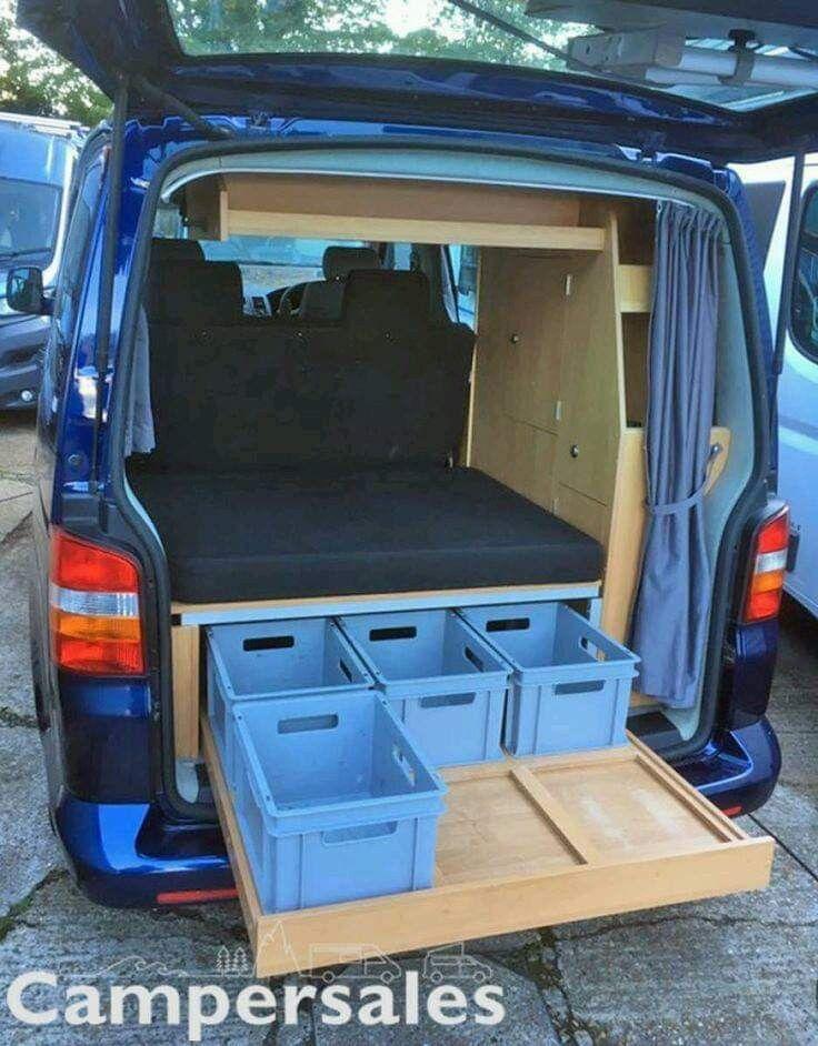download VW Multivan workshop manual