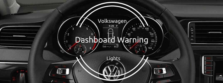 download VW Volkswagen Passat workshop manual