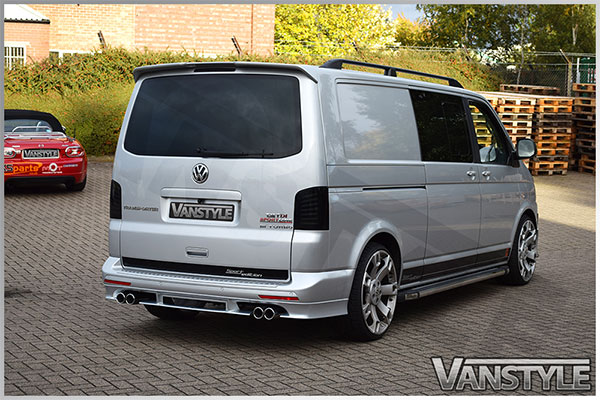 download VW Volkswagen Transporter workshop manual