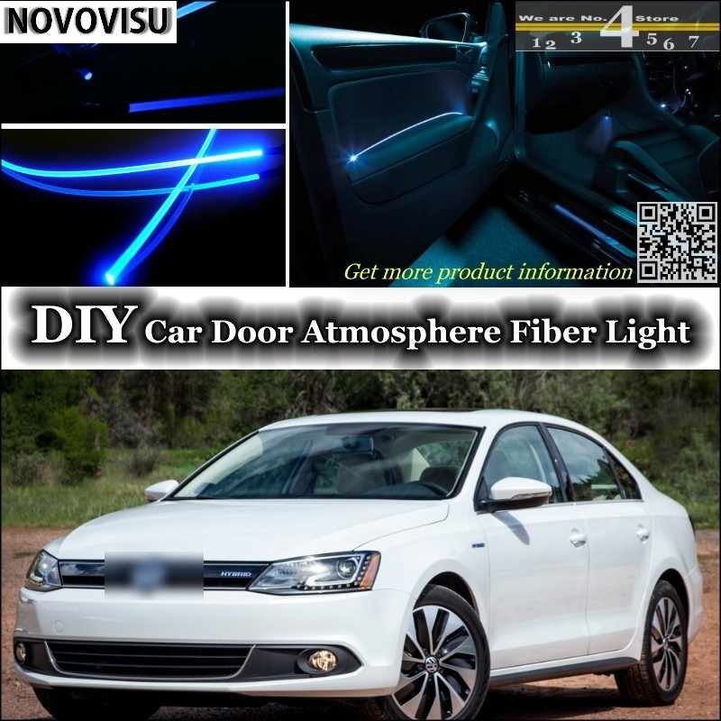 download VW Volkswagen Vento workshop manual