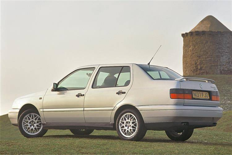 download VW Volkswagen Vento workshop manual