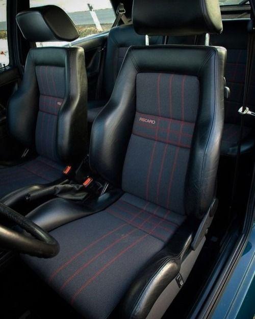 download Volkswagen Cabriolet Scirocco workshop manual