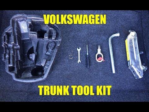 download Volkswagen Jetta workshop manual