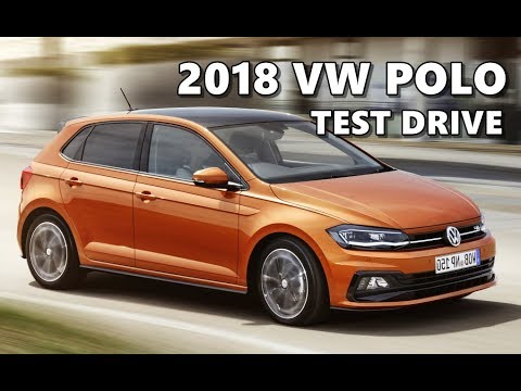 download Volkswagen Polo to workshop manual