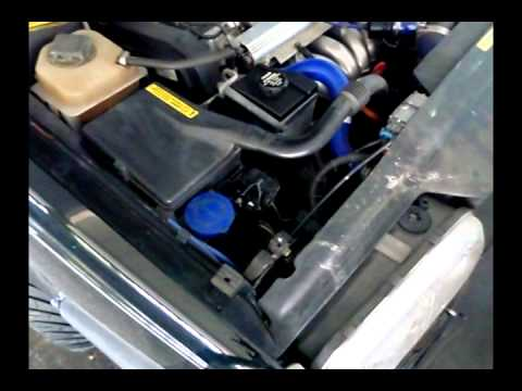 download Volvo 440 workshop manual