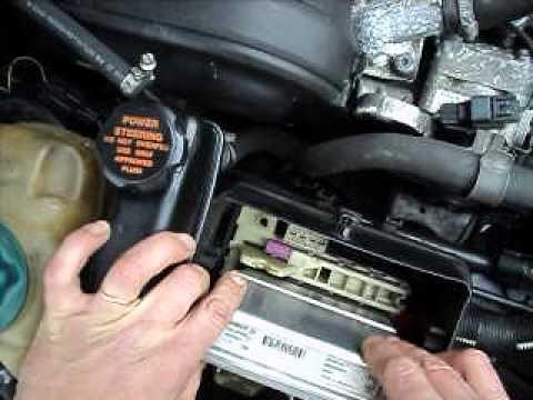 download Volvo C70 workshop manual