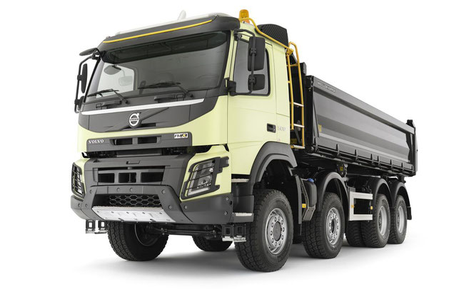 download Volvo FM9 FM12 FH12 VERSION2 Truck August workshop manual