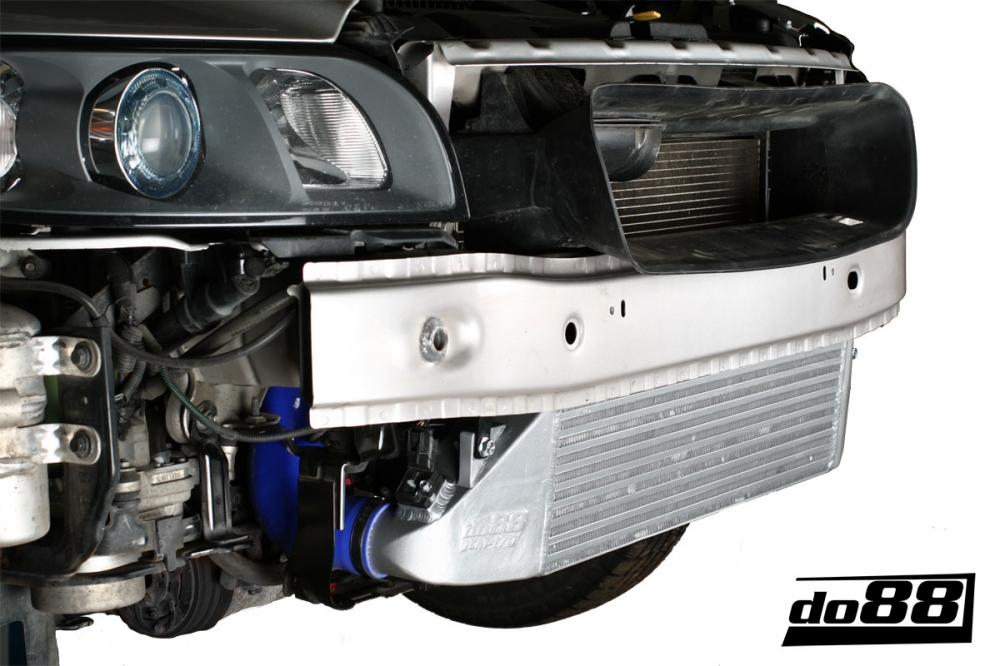 download Volvo S40 04 V50 s workshop manual