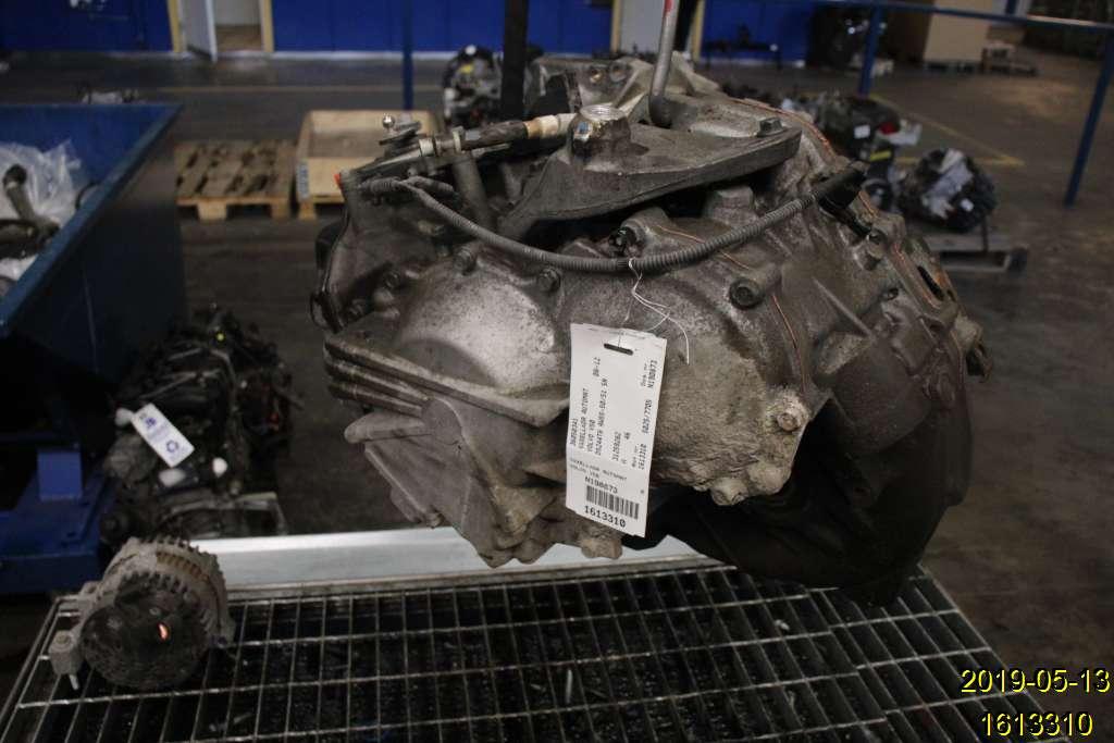 download Volvo V50 workshop manual