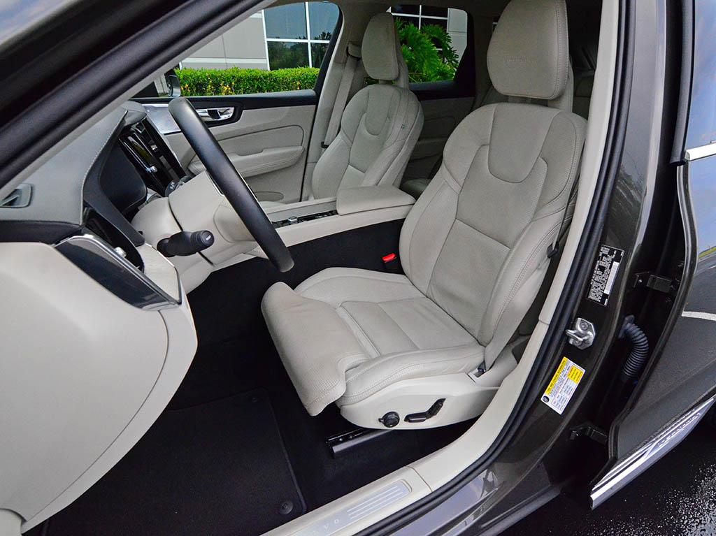 download Volvo XC60 workshop manual