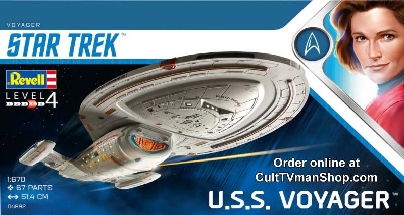 download Voyager workshop manual
