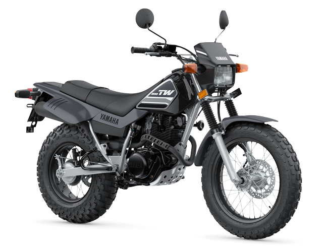 download YAMAHA MOTORCYCLES YFZ350T able workshop manual