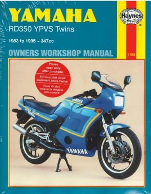Peter – Page 191 – Workshop Manuals Australia
