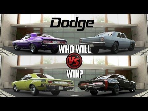 download dodge charger coronet dart workshop manual