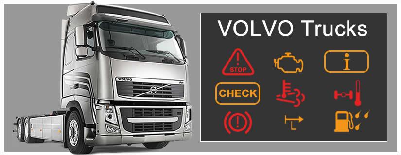 download volvo fl7 fl10 workshop manual